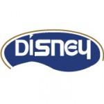 Disney Insurance Brokers Ltd